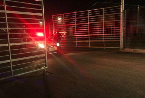 Detienen a secuestradores de chofer de tráiler en Nuevo León - Foto de Yadith Valdez