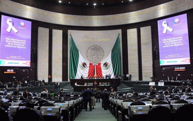 Aprueba reforma al Código Civil que sanciona información falsa que cause deshonra - Foto de Canal del Congreso