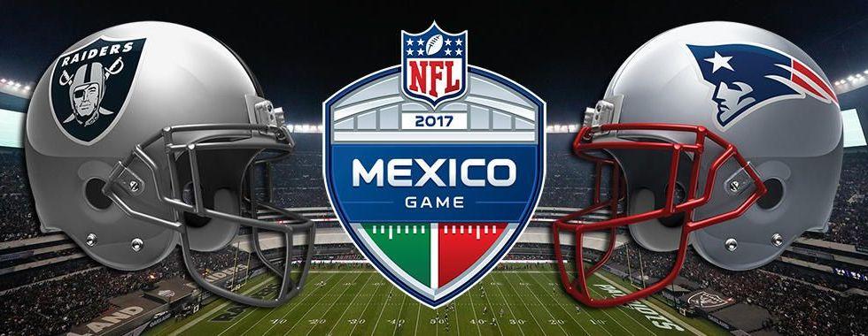 7914d633562cf CDMX brindará rutas de transporte especial para la NFL en el Azteca