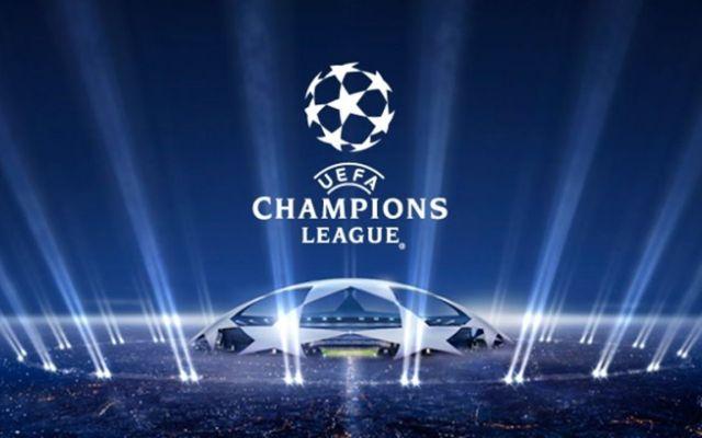 Definidos los octavos de final de la Champions League - Foto de UEFA