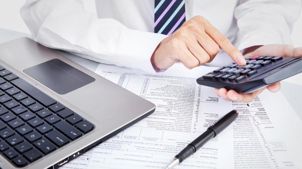 Diario Oficial de la Federación publica legislación contra factureros - Facturero