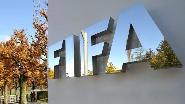 Futbolistas podrán abandonar equipos que retrasen pago de salarios