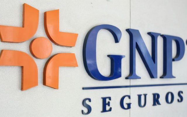 Asegurado gana juicio a GNP y recibirá mas de 38 mdp por daños