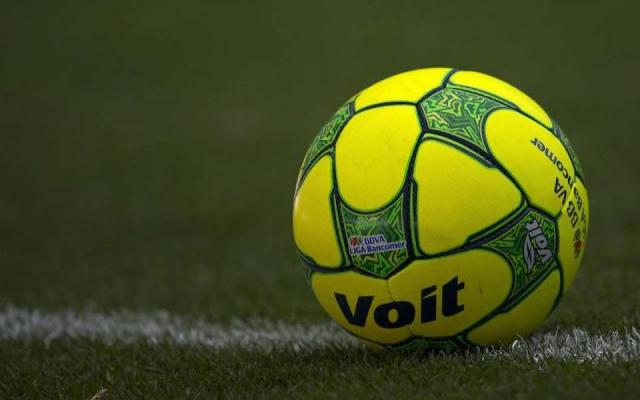 ¿Qué necesita cada equipo para clasificar a Liguilla?