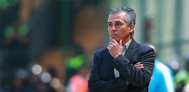Sergio Bueno será el nuevo director técnico de Atlante