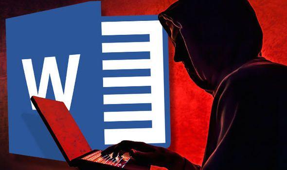 Vulnerabilidad en Word pondría en riesgo a millones de usuarios - Foto de Internet