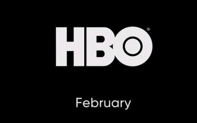 Here and Now, la nueva serie de HBO