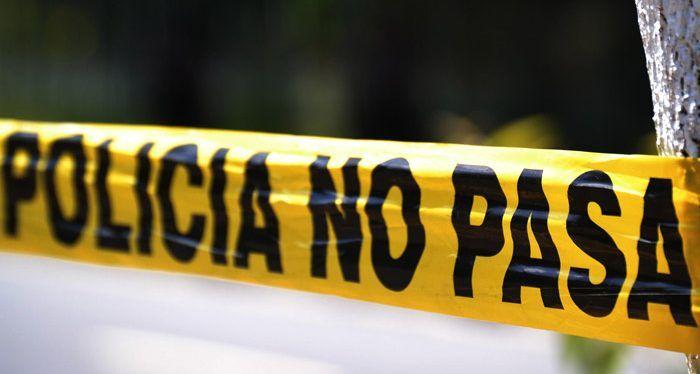 Ataque en Chenalhó deja dos hombres muertos y dos mujeres heridas
