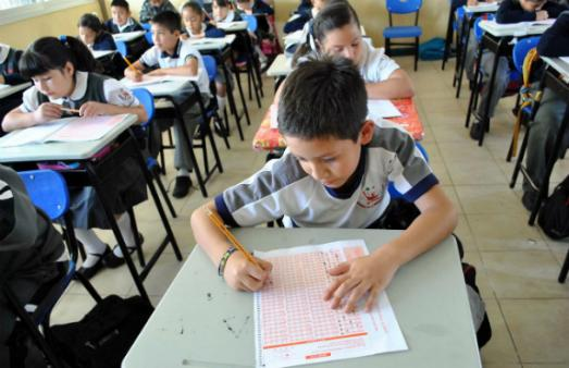 Jalisco instalará alarmas sísmicas en escuelas de educación básica - Foto de Unión Jalisco