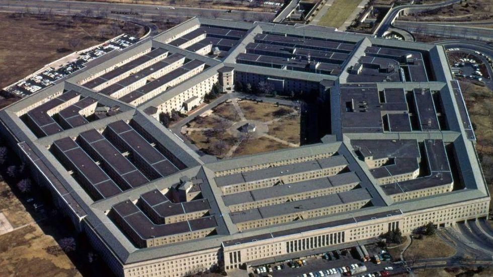 El Pentágono permitirá que transgéneros se enlisten al Ejército