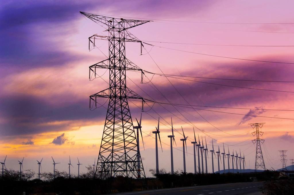 """""""No podemos continuar confundiendo austeridad con desarrollo"""", advierte gobernador de BCS por cancelación de central de CFE - Foto de Comisión Federal de Electricidad"""
