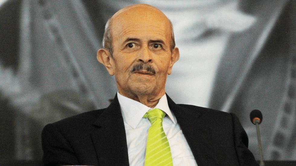 Morena se deslinda de Fausto Vallejo