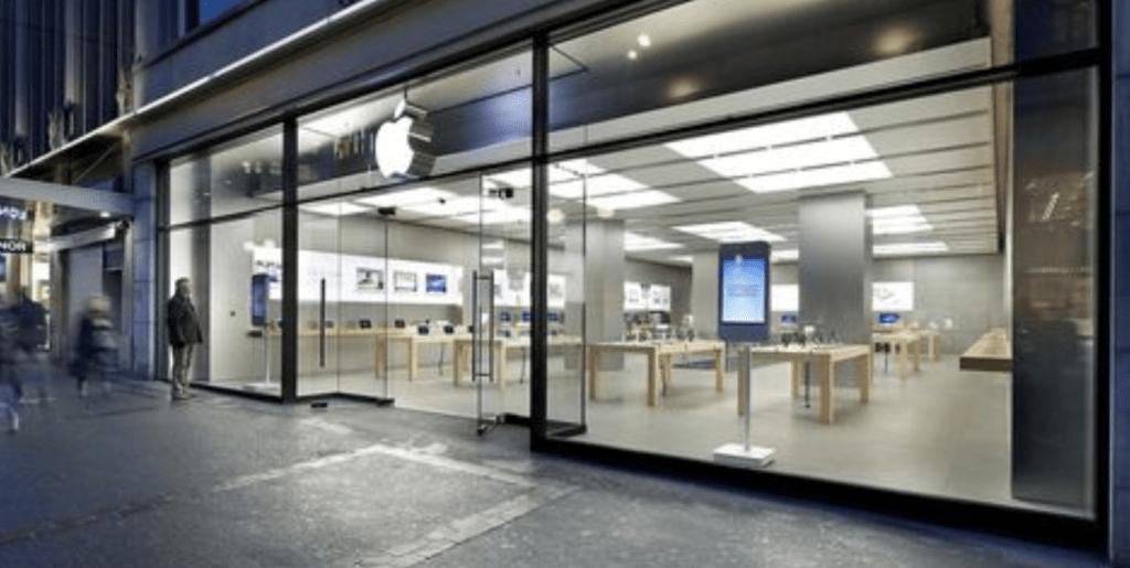 Batería sobrecalentada de iPhone deja ocho heridos en Suiza