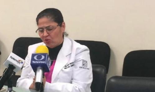 Entregan en Sonora pruebas de ADN a padres de bebés cambiados en incubadoras