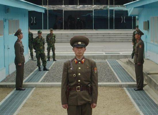 Coreas reinician diálogo pese a desconfianza de EE.UU. - Foto de Internet