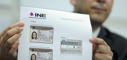 Piden partidos al INE revisión a independientes