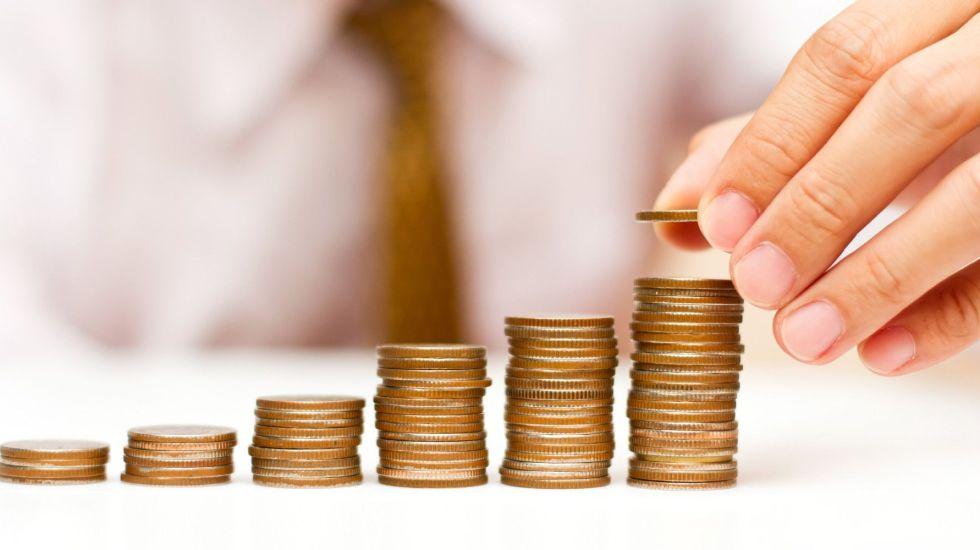 ¿Qué necesito para invertir? - Foto de internet.