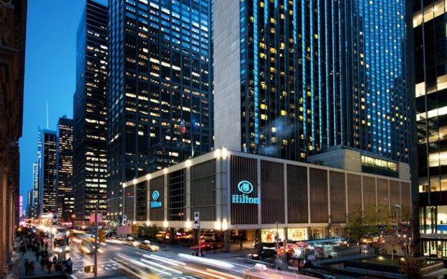 "Hoteles cambian políticas de ""No molestar"""