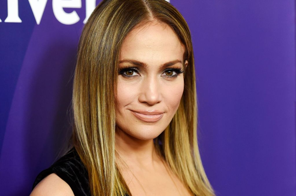 Jennifer Lopez será invitada especial en 'Will & Grace' - Foto de Billboard