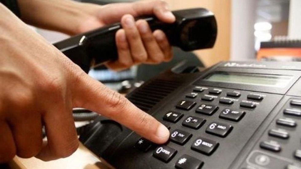 Investigan barreras a la competencia en telefonía e internet fijos