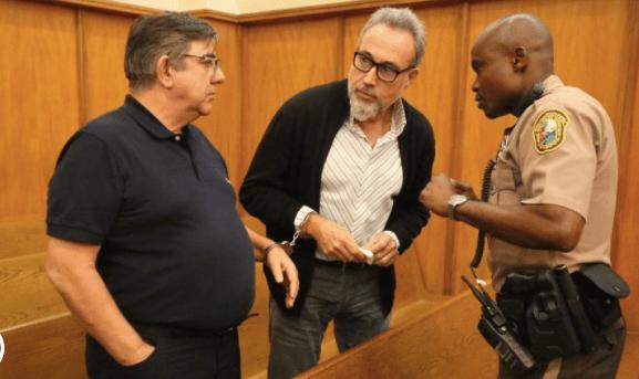 Arrestan en Miami a dueño de hoteles RIU por corrupción