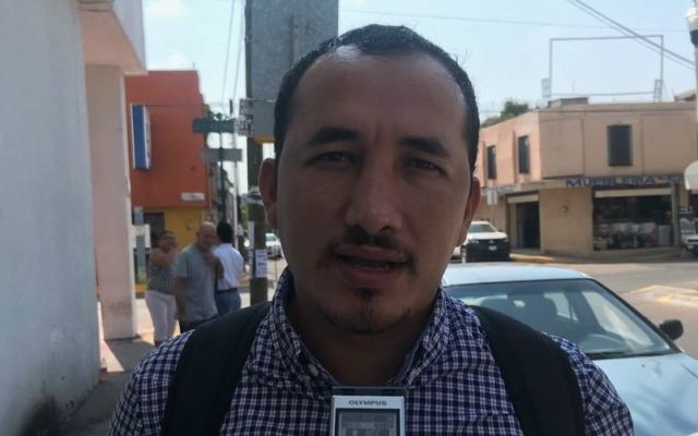 Asesinan a regidor de Tecomán, el municipio más violento - Foto de Colima Noticias