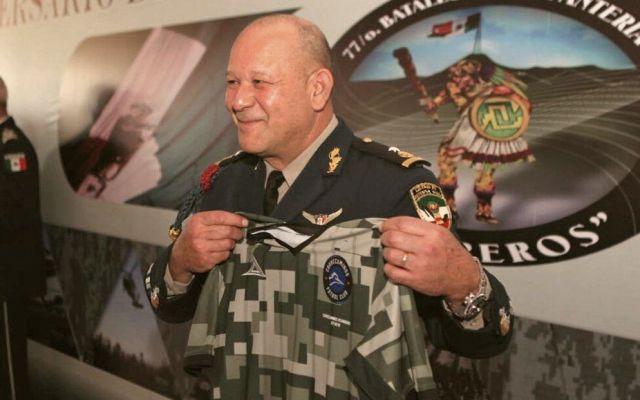 Correcaminos homenajea al Ejército Mexicano con camiseta