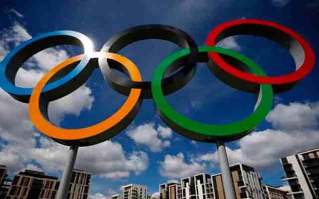 COI congela organización del torneo de boxeo en Tokio 2020 - Foto de La Nación