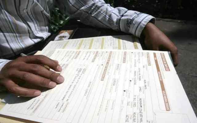Tasa de desocupación registra su menor nivel desde 2006 - Foto de internet
