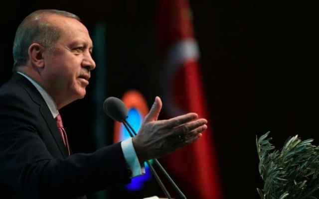 Muerte de Khashoggi fue un asesinato premeditado: Erdogan