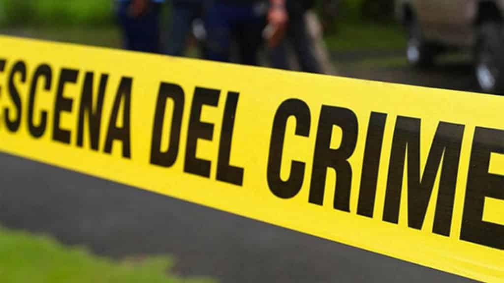 Asesinan a secretario particular de edil de Cuajinicuilapa, Guerrero