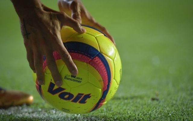 Definidos los horarios de Semifinales del Clausura 2018 - Foto: Mexsport.