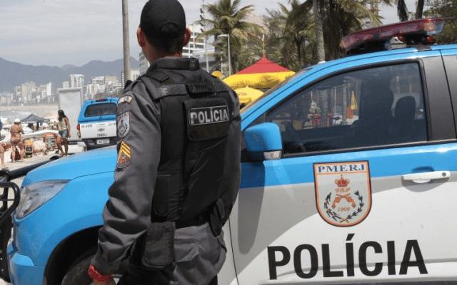 Intento de asalto deja una niña de tres años muerta en Brasil