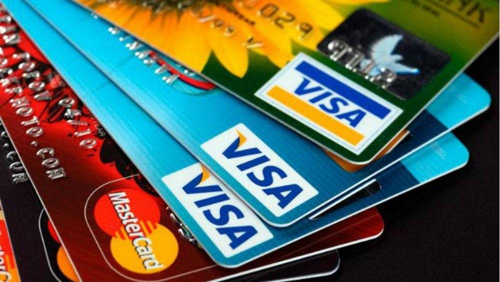 Bancos regresan la anualidad al cancelar tarjeta de crédito - Visa y Mastercard