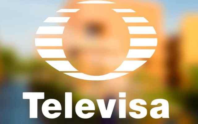 Televisa tendrá nueva división de contenido premium