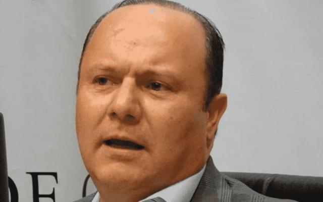 Defensa de Duarte niega que rancho asegurado sea de su propiedad - César Duarte