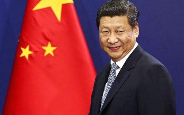 China prepara aranceles en represalia a medidas de Trump - Foto de Internet