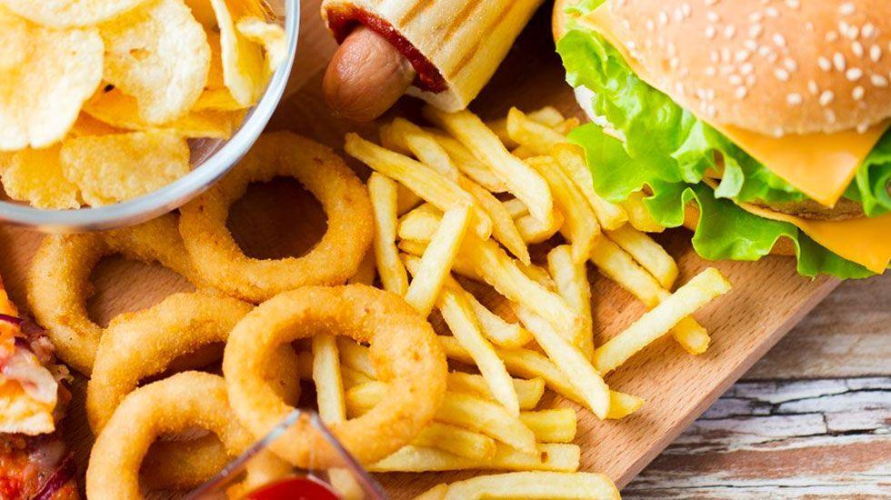 Científicos hallan por error fórmula para comer grasas sin subir de peso - Foto de FactRetriever