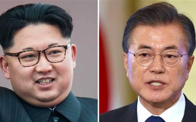 Coreas restaurarán líneas de comunicación militar - Foto de Alwaght