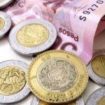 Evasión fiscal entre 2014 y 2018 alcanzó los 2 billones de pesos - deuda externa