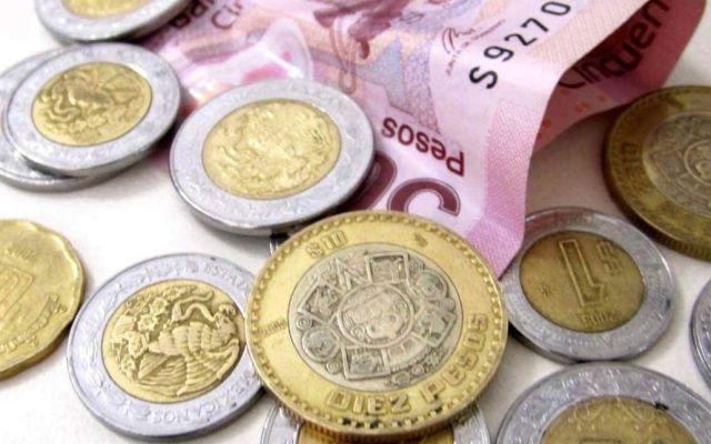 Realiza México refinanciamiento de su deuda en pesos - deuda externa