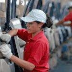 ¿Cuánto ganan las mujeres en México?