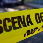 Asesinan en plena calle a tres hombres en Acapulco