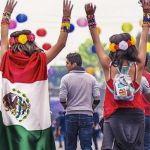 El 43 por ciento de los mexicanos se sienten felices: TResearch - felicidad México