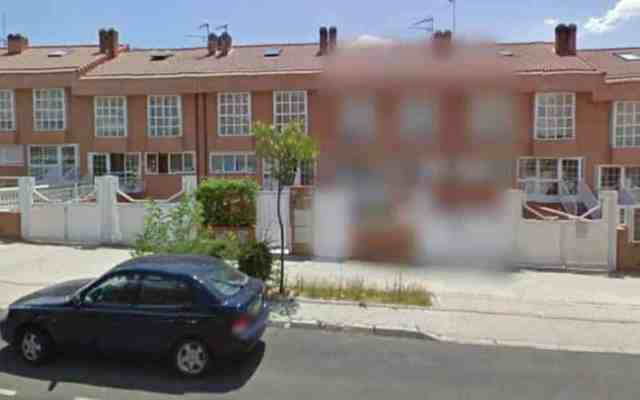 ¿Cómo borrar tu casa de Google Maps? - Captura de pantalla vía Google Maps