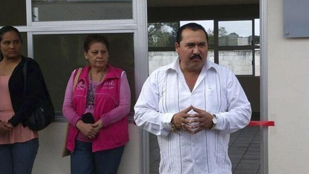 Asesinan a precandidato del PRI a alcalde en Puebla - Foto de El Sol de Puebla