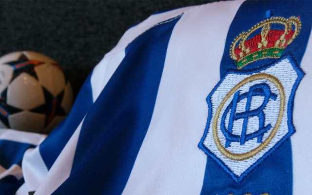 Venderán equipo de futbol español en un euro - Foto de Internet