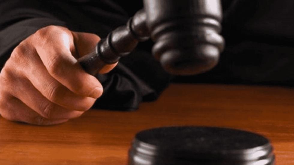 Ley de Remuneraciones nació muerta: abogado - Foto de Internet