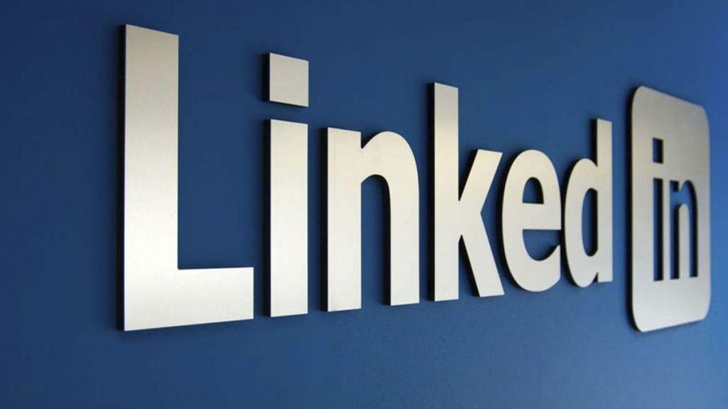 LinkedIn cambia sus políticas de servicio - Foto de Internet