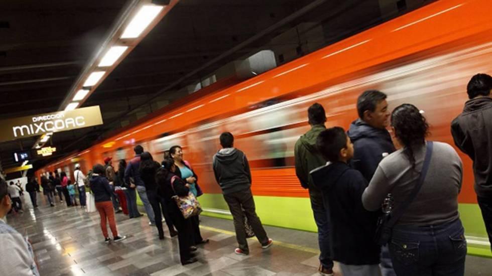 Proponen que Metro y Metrobús sean gratis este 1 de julio - Foto de El Sol de México